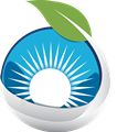 Save Energy Logo