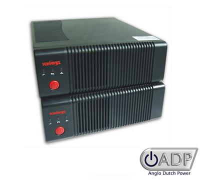 IG2000-24V-LED