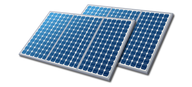 How Solar Works Solarent Save Electricity Cape Town